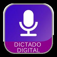 logo-dictado-digital