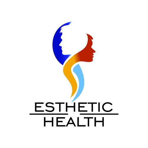 Logo Esthetic Health JPG