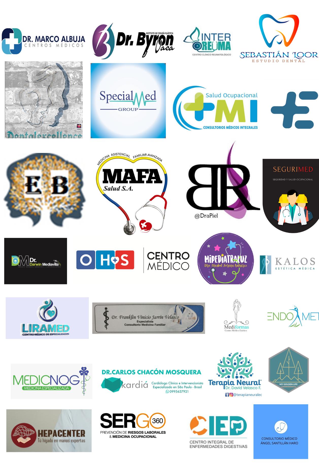 logos cliente
